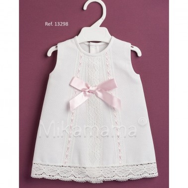 baton pique de bebí© modelo 13298 mikamama