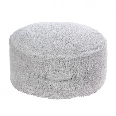 puff chill pearl grey de lorena canals