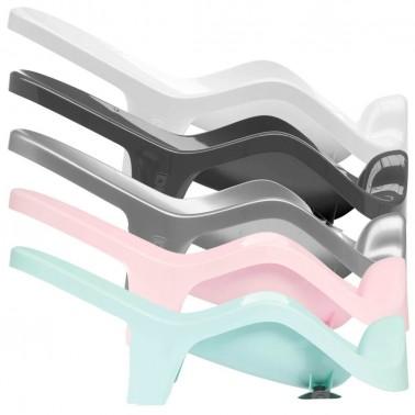 asiento bañera luma colores