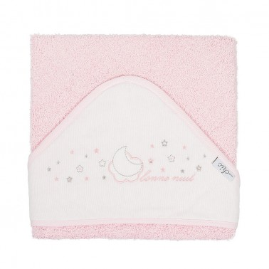 capa rosa nuit rosa bimbichic