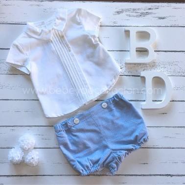 conjunto niño baby lavanda 0018