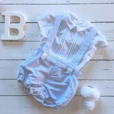 conjunto niño baby tulipan 0025