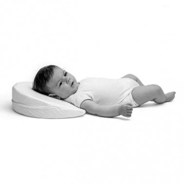 almohada confort mini cambrass