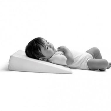 almohada confort cuna cambrass