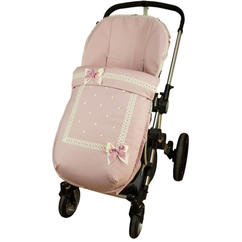 saco silla universal bodoques lencero rosy fuentes