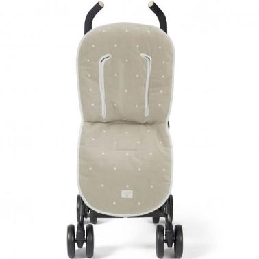comprar funda de silla universal corta bruno piedra