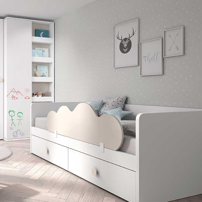cama nido mood 06