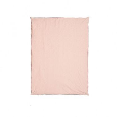 Vestidura minicuna colecho Planet Rosa
