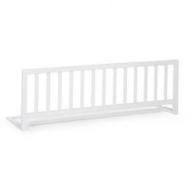 Barrera de cama 120 Childhome