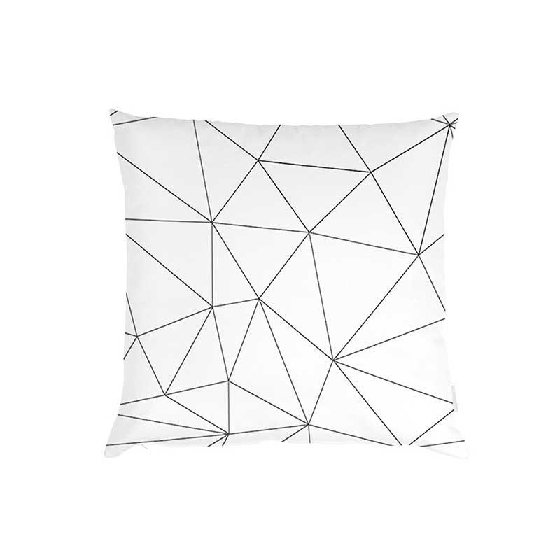 Cojin Mood Origami