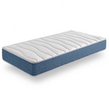 Colchon de cama Kid Sac