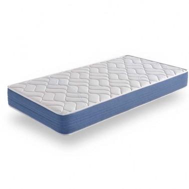 Colchon de cama Kid