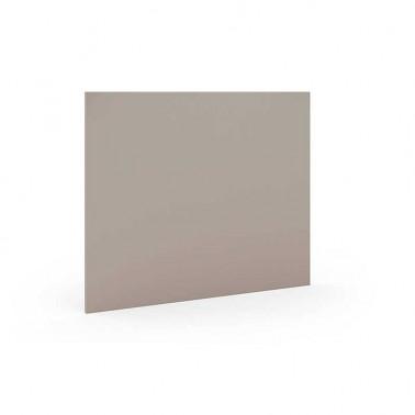 Pizarra rectangular Arco Iris