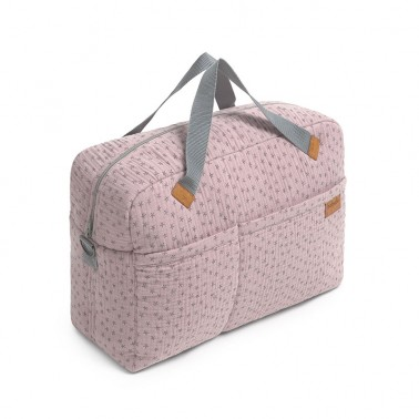 Bolso Mum Night Stories Rosa