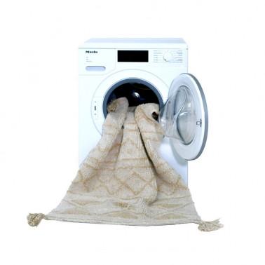 Alfombra lavable Mini Tribu Lorena Canals