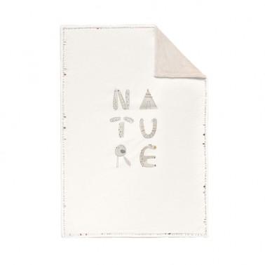 Manta Nature