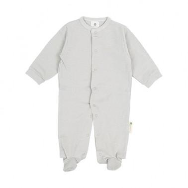 Pijama bebe Sidney