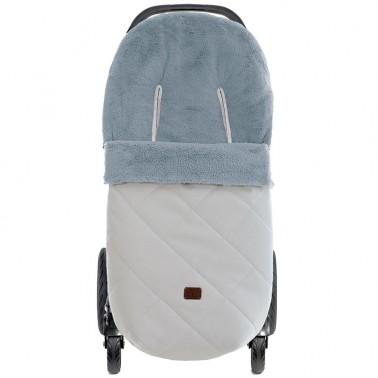 Saco silla Cocco Azul Uzturre