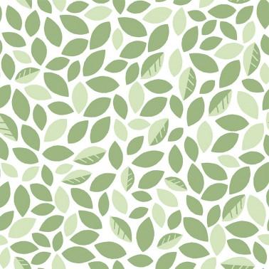 Papel pintado Foliage