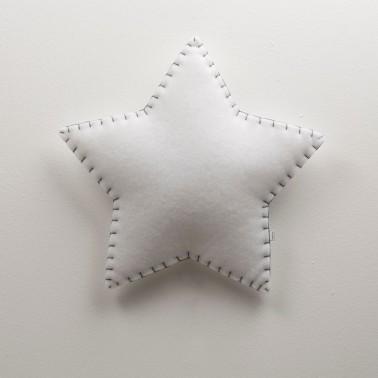 Aplique de pared Estrella