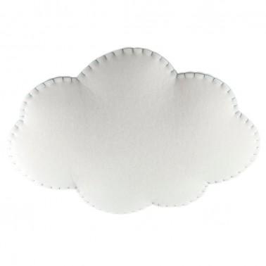 Nube colgante XL